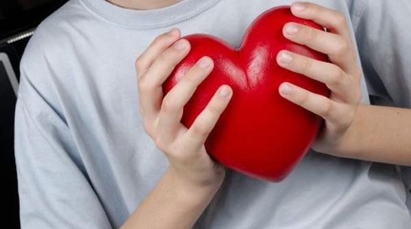 AMAZONAS: Seis em cada dez famílias se recusam a doar órgãos de parentes que morreram