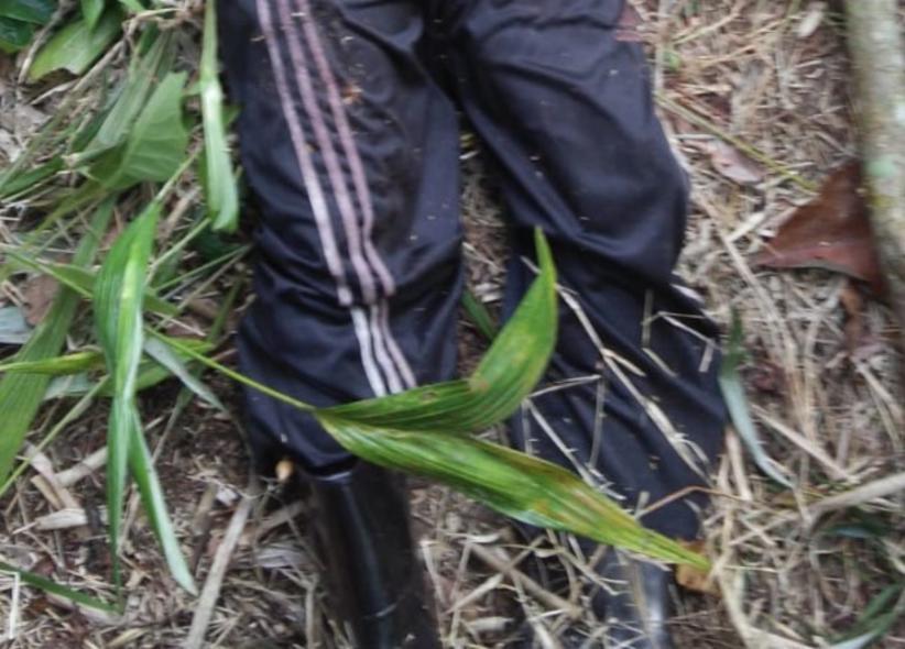 Filho de prefeito de cidade do interior do Amazonas foi encontrado morto