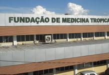 Fundação de Medicina Tropical realizará simpósio sobre HIV/AIDS