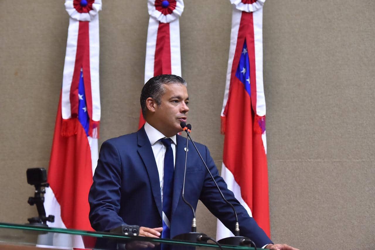 Josué esclarece motivos que o levaram a adiar candidatura à Prefeitura de Manaus