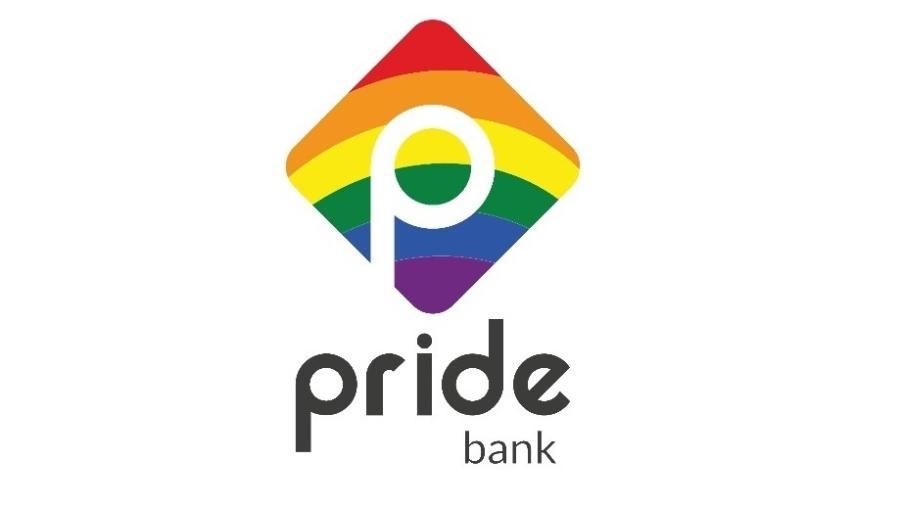 Chegou o Pride Bank, o banco digital dos LGBTI+
