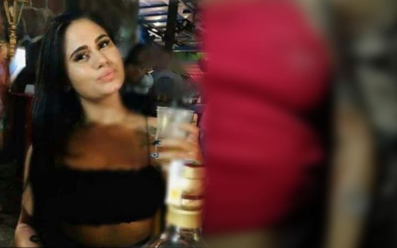 Família descobre que menor morreu em Manaus após ver vídeo do corpo em grupos de Whatsapp