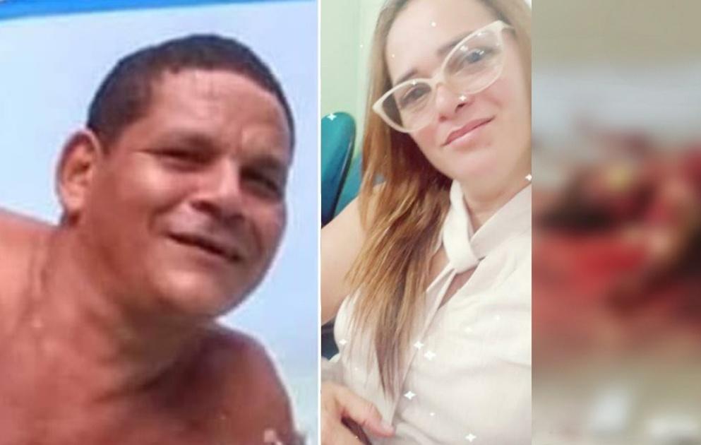 Polícia procura por pedreiro suspeito de estuprar e matar empresária na zona Oeste de Manaus