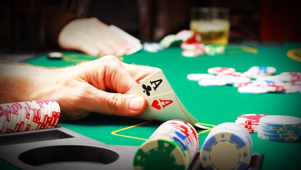 Como o poker vem se desenvolvendo no Brasil - 5 pilares do seu crescimento