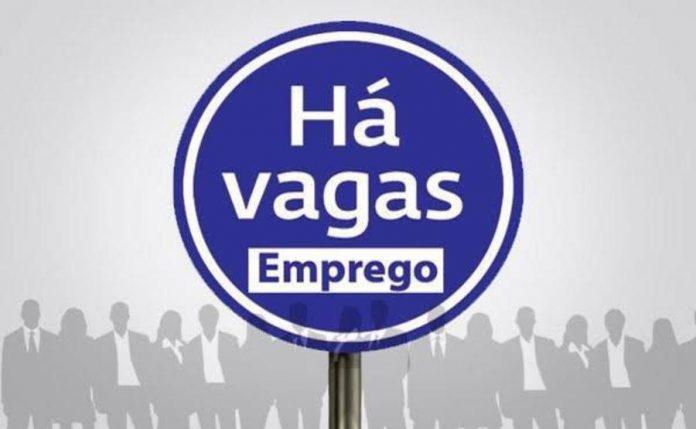 Sine Amazonas divulga 70 vagas de emprego em diversas áreas para esta segunda-feira (2/12)