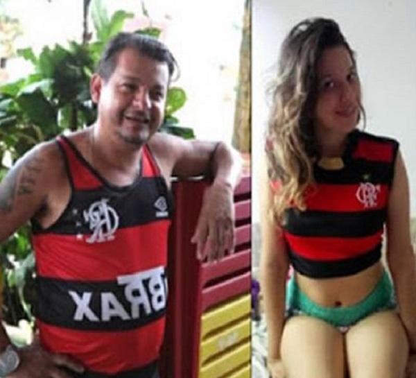 Corno fica feliz com decisão judicial que obriga 'Ricardão' a devolver sua mulher