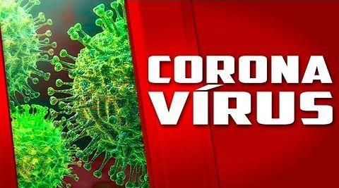 Autoridades sanitárias alinham estratégias para prevenção do Novo Coronavírus no Amazonas