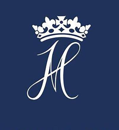 Sussex Royal logo