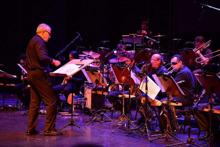 Festival Amazonas Jazz abre inscrições gratuitas para novas atividades acadêmicas