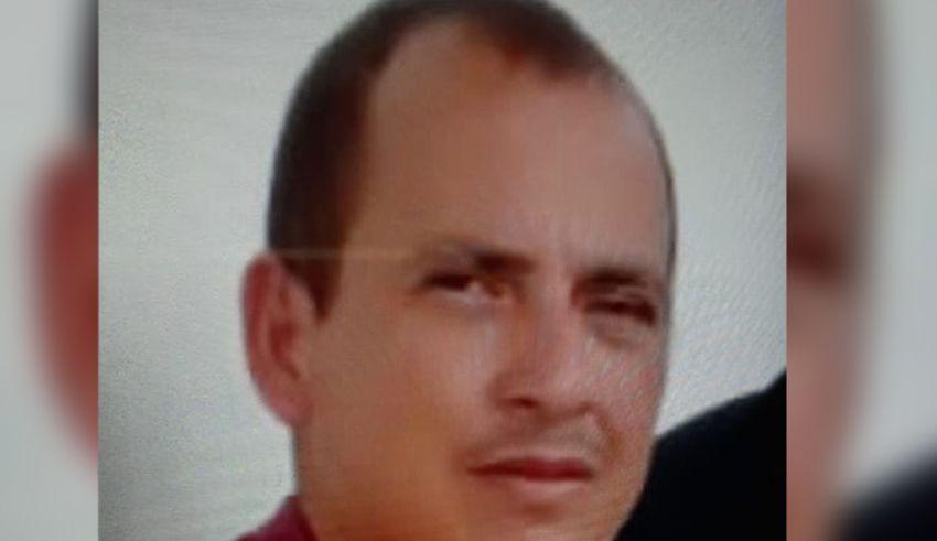 Renzo Javier Garcia Fillip