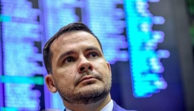Capitão Alberto Neto revela seu resultado do teste de Coronavírus