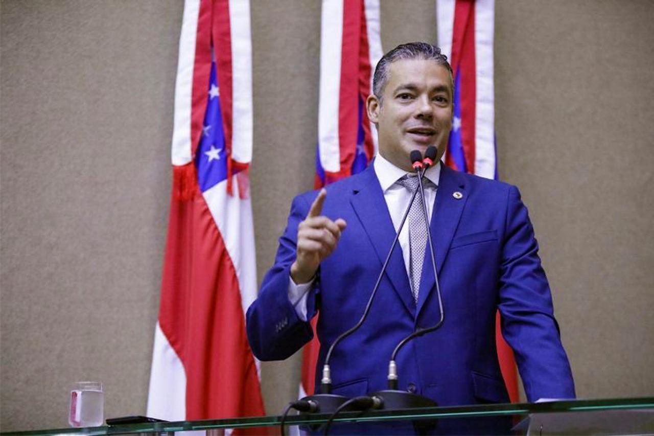 Josué propõe proibir concessionárias de cortar fornecimento de água e energia durante pandemia do coronavírus / Divulgação