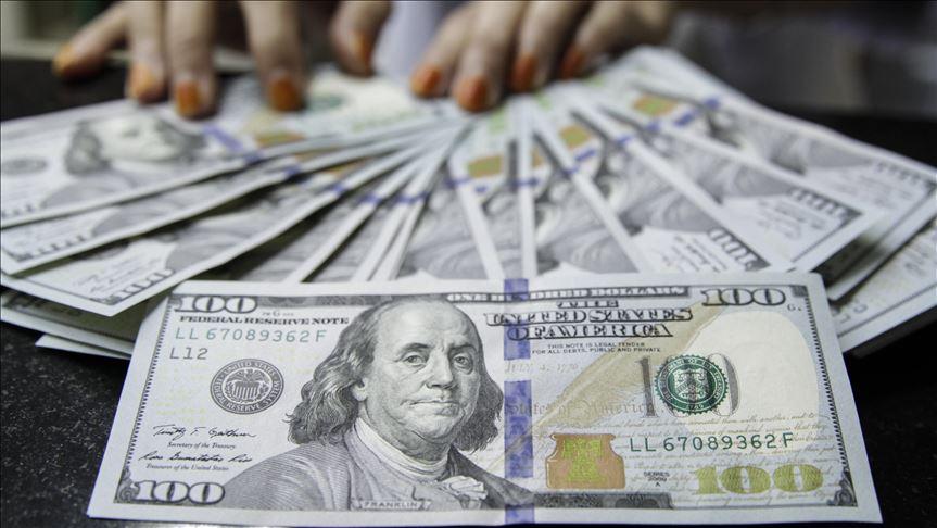 Quem são as pessoas mais ricas do mundo?