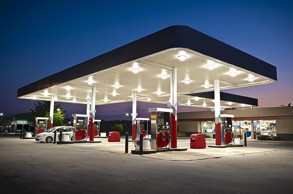 Conheça as regras ambientais para postos de combustível no Brasil