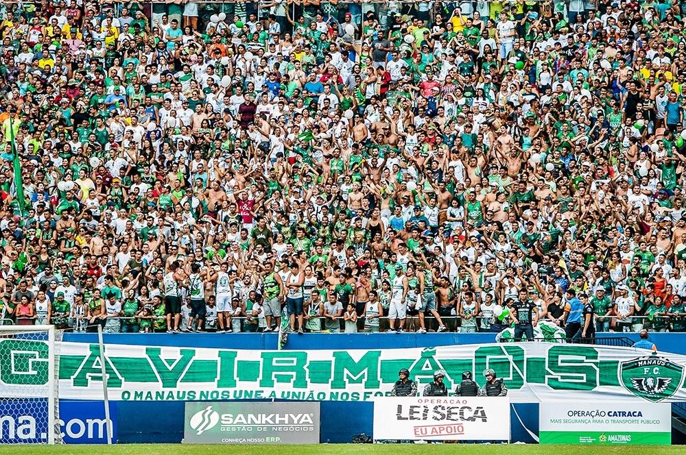Foto: Janailton Falcão