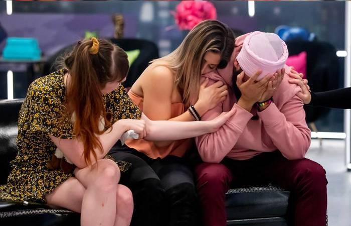 Big Brother é cancelado e prêmio doado para ajudar vítimas da Covid-19