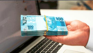 Como conseguir empréstimo para minha micro ou pequena empresa?