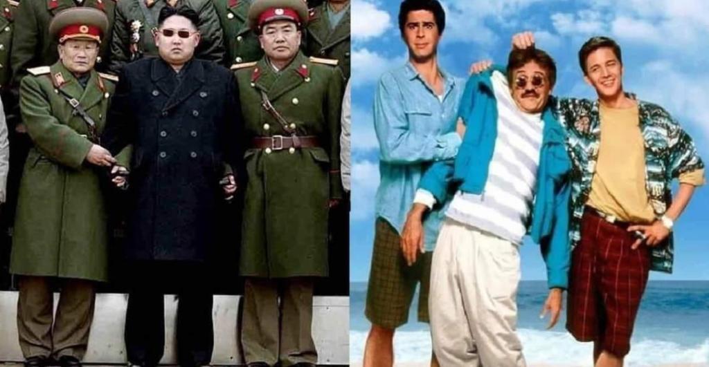 Kim Jong-un assina artigo em jornal, mas segue sem aparecer em público