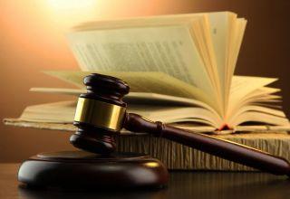 Decadência e Prescrição: recursos de pesquisa, desenvolvimento e inovação (P, D & I) à luz da Lei 8.248/91 e Lei 8.387/91