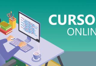 capacitações on-line para empreendedores