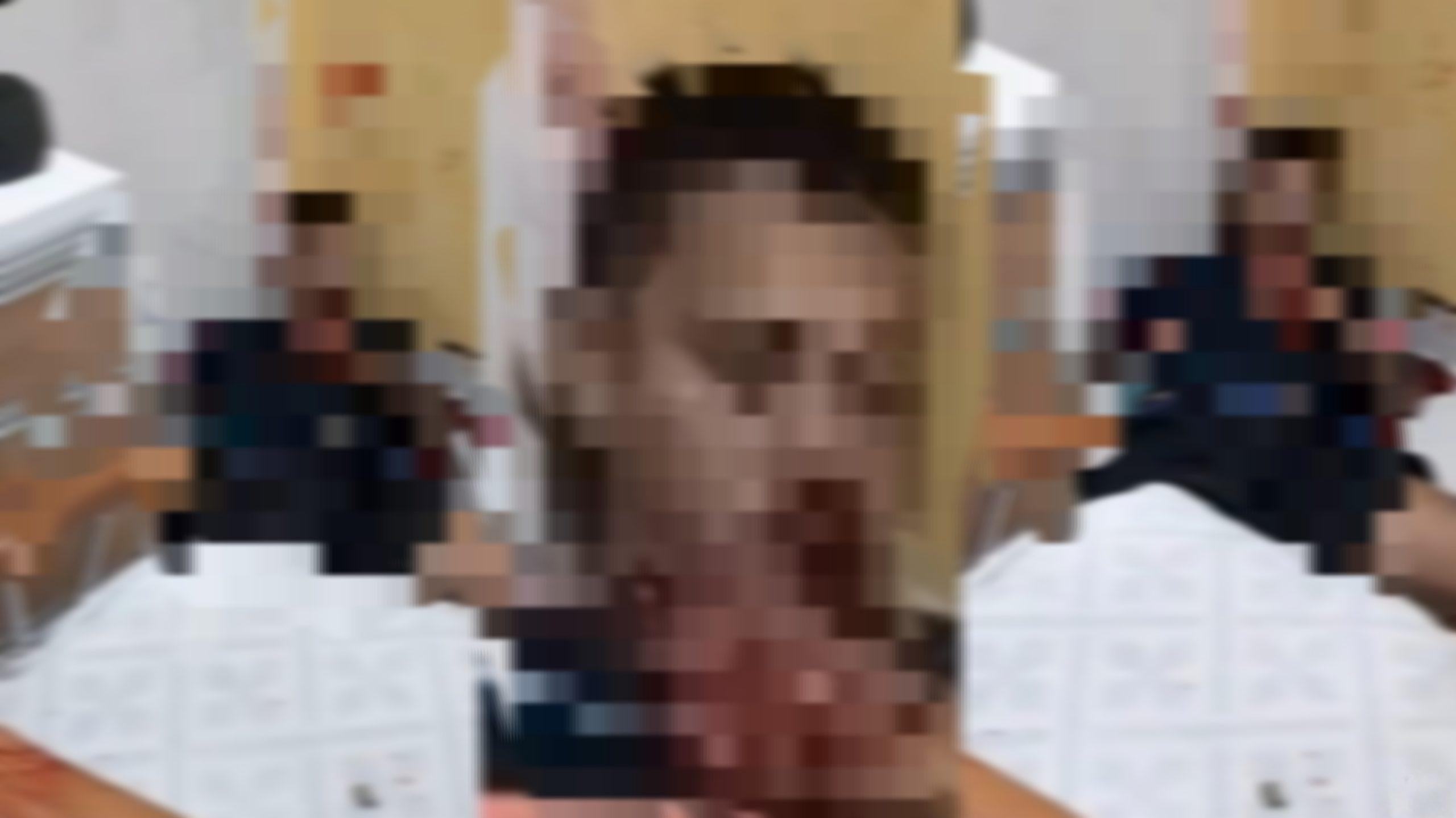 Homem é crivado de bala em Hotel no Centro de Manaus