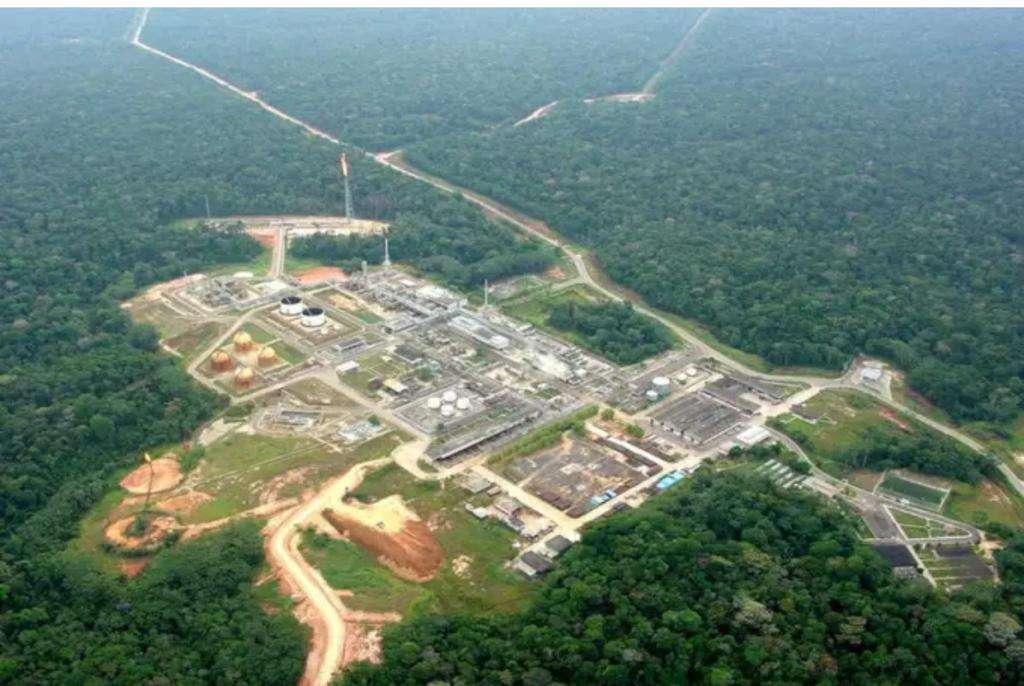 3R Petroleum enfrenta resistência na busca por ativo da Petrobras
