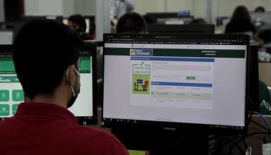 Prefeitura abre prazos de reativação e suspensão do benefício Bolsa Universidade / Divulgação