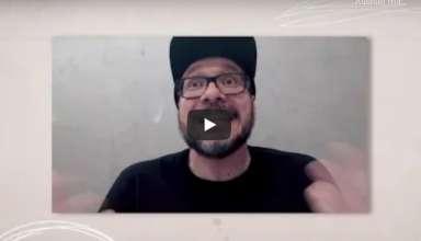 A saga do publicitário Edmar Costa continua sendo contada em mais dois episódios da webserie 'É de Criativo'.